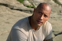 Dwayne Johnson would love to act in Bollywood