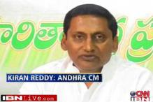 Botcha takes on Babu to outwit Kiran Reddy