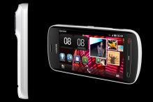 Nokia unveils the 41-megapixel 808 PureView phone
