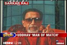 News 360: Bal Thackeray rules Mumbai