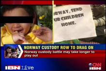 News 360: Wait for Norway NRI children gets longer