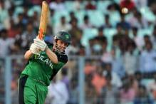 Ireland drop O'Brien as he opts for BPL