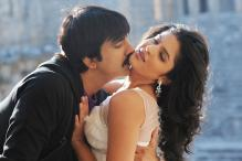 Telugu Review: Ravi Teja's 'Nippu' is a letdown