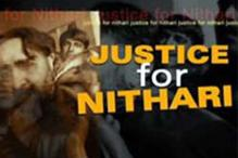 Nithari case: Next hearing on February 14