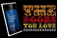 MWC 2012: Nokia announces Reading app for Lumia phones