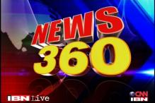 News 360: Saif Ali Khan held in assault case