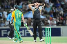 SA take on New Zealand in T20 decider