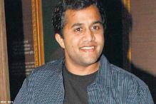 Omi Vaidya: Brilliant in '3 Idiots', boring now
