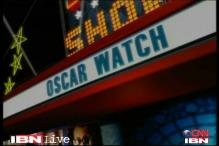 Oscar watch: Nominations for Best Director