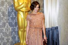 Oscar organizers honour film science, technology