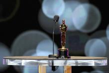 Oscar producers celebrate movie memories