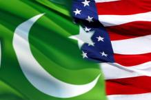 Internal situation in Pak still strained: US