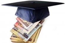 Mumbai: Undergrads offered Rs 20 lakh pay package