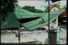 Death toll in 6.9 Philippines quake rises to 15
