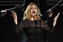 Playlist: Best of 2012 Grammy Awards