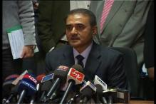 Indian-Canadian claims he bribed Praful Patel