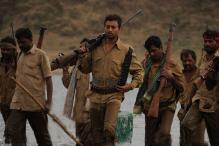 Friday Release: Irrfan, Mahie in 'Paan Singh..'