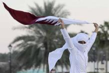 Qatar named world's richest country
