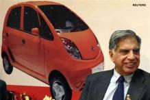 Tata Motors Q3 net profit soars 41 pc