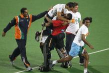 Hockey team to get cash award from Haryana govt