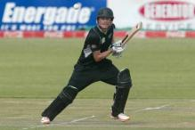 New Zealand aim to sweep Zimbabwe