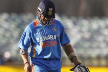 Tendulkar approaching one year without 100