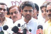 No question of censoring websites: Sachin Pilot