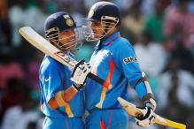 Asia Cup: Indian selectors face tough calls