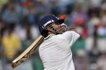 Sachin great even without 100th ton: Waugh