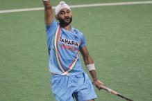 In Indian hockey, Singh is King!