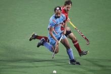 Meet the stars of Indian hockey