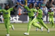 No Indo-Pak cricket is frustrating: Akhtar