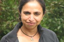Column: 'Amu' director Shonali on her struggle
