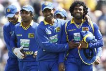 SL better prepared for Oz conditions: Marsh