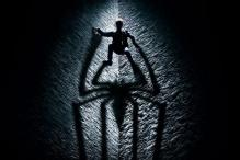 Watch: Trailer of the 'The Amazing Spider-Man'