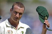 Australian paceman Stuart Clark retires