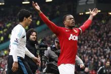 'Lost respect' for Suarez, says Ferdinand