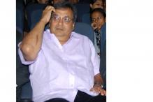 Court prohibits land use for Subhash Ghai