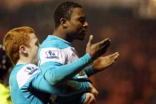 Sunderland win FA Cup replay to enter fifth round