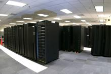 Bangalore to get Indias fastest supercomputer