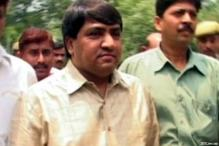 Telgi sentenced to life in stamp paper scam