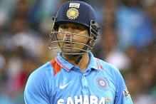 'Lee had no business to obstruct Sachin'