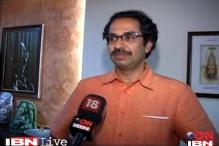 BMC polls: People have put faith on us, says Uddhav Thackeray