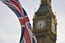 UK: Indian-origin British hotelier sued by parents