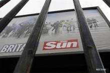 Murdoch facing battle with staff in Sun showdown