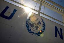 UN diplomats fail to reach agreement on Syria