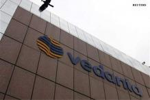 Investors see risks to Vedanta shake-up plan