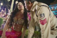 Bollywood finds new muse in anti-graft protests