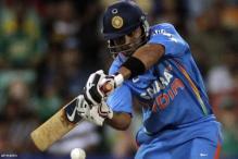 Aus vs Ind, 1st T20: as it happened