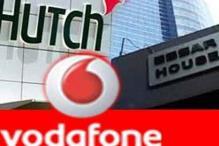 Vodafone case: Centre moves SC seeking review
